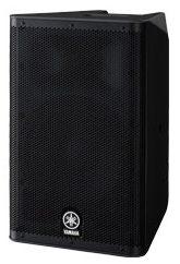 Yamaha DXR10 speaker